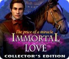 Immortal Love 2: The Price of a Miracle Collector's Edition игра