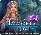 Immortal Love: Black Lotus Collector's Edition игра