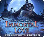 Immortal Love: Kiss of the Night Collector's Edition игра