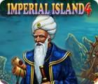 Imperial Island 4 игра