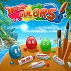 In Living Colors! игра