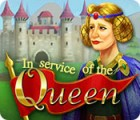 In Service of the Queen игра