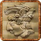 In the Footsteps of Mayan Kings игра