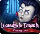 Incredible Dracula: Chasing Love игра