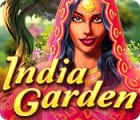 India Garden игра