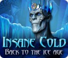 Insane Cold: Back to the Ice Age игра