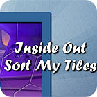 Inside Out - Sort My Tiles игра