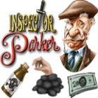 Inspector Parker игра