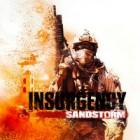 Insurgency: Sandstorm игра
