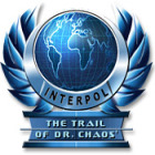 Interpol: The Trail of Dr.Chaos игра
