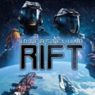 Interstellar Rift игра