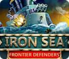 Iron Sea: Frontier Defenders игра