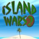 Island Wars 2 игра