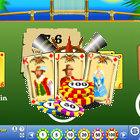 Island Baccarat игра