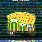 Island Blackjack игра