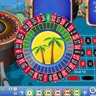 Island Roulette игра