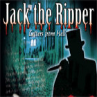 Jack the Ripper: Letters from Hell игра