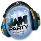 JamParty игра