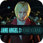 Jane Angel 2: Fallen Heaven игра