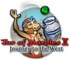 Jar of Marbles II: Journey to the West игра