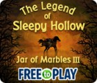 The Legend of Sleepy Hollow: Jar of Marbles III - Free to Play игра