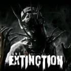 Jaws of Extinction игра