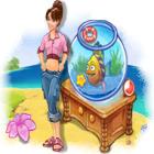 Рыбки игра
