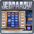 Jeopardy! игра