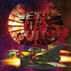 Jets N Guns игра