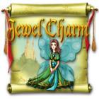 Jewel Charm игра