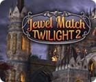 Jewel Match Twilight 2 игра