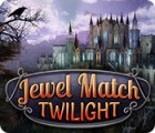Jewel Match: Twilight игра