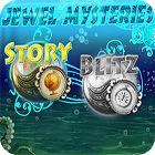 Jewel Mysteries игра
