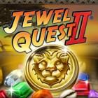 Jewel Quest 2 игра
