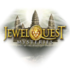 Jewel Quest Mysteries 2: Trail of the Midnight Heart игра