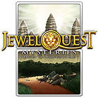 Jewel Quest Mysteries Super Pack игра