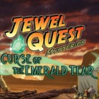 Jewel Quest Mysteries игра