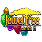 Jewel Tree: Match It игра