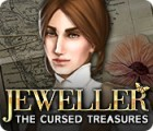 Jeweller: The Cursed Treasures игра