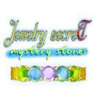 Jewelry Secret: Mystery Stones игра