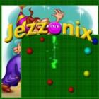 Jezzonix игра