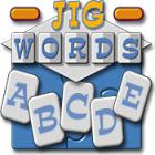 Jig Words игра