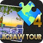 Пазл Тур 4 игра