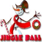 Jingle Ball игра