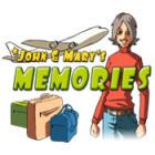 John and Mary's Memories игра