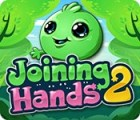 Joining Hands 2 игра