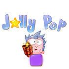 Jolly Pop игра