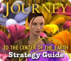 Journey to the Center of the Earth Strategy Guide игра