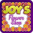 Joy's Flower Shop игра
