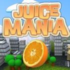 Juice Mania игра